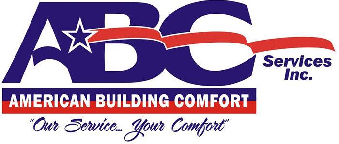 American Building Comfort