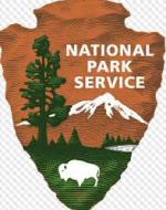 nationpark